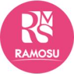 Бренд Ramosu