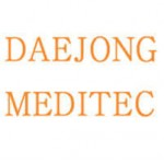 DJ-Mediteс