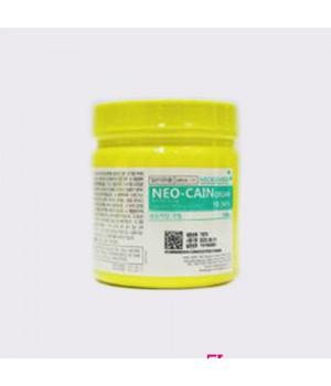 Анестетик Neo-Cain 10,56% , 500 мл.