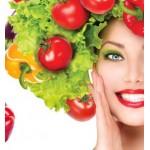 Восстанавливаем здоровье витаминами и минералами