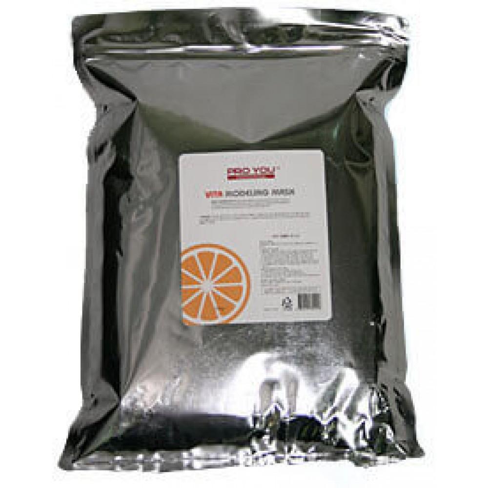 Alginate mask with vitamin C Pro You Vita, 1000 g