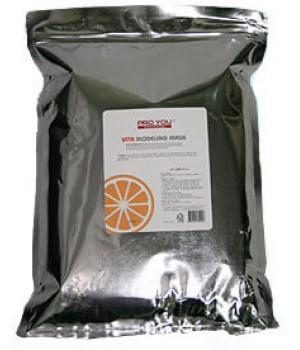 Альгинатная маска с витамином С Pro You Vita, 1000 г
