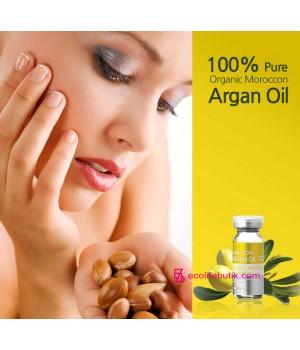 Аргановое масло 100 (Carestory Argan Oil 100)