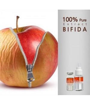 Сыворотка с экстрактом лизата бифидобактерий - БИФИДА 100 (Carestory Bifida Ferment Lysate 100)