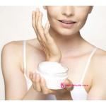 Профессиональные кремы для лица