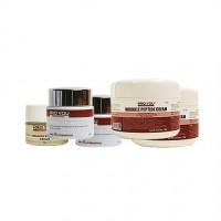 Крем с пептидами против морщин Pro You Wrinkle Peptide Cream 300 г