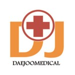 DAEJOO MEDICAL CO