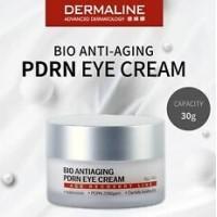 Антивозрастной крем для области глаз BIO ANTIAGING PDRN EYE CREAM, 30 г