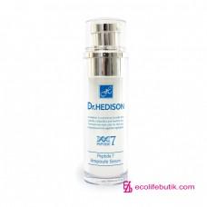 Сыворотка 7 пептидов Dr.Hedison Peptide 7 Serum для возрастной кожи, 50 мл