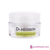 Крем для проблемной кожи Dr.Hedison AHA 10% Scaling Cream, 50 мл