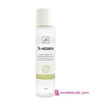 Тоник для проблемной кожи Dr.Hedison AHA 3% Toner, 150 мл