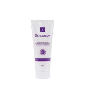 Пенка для лица со стволовыми клетками Dr.Hedison Plant Stem Cell Foam Cleanser, 180 мл