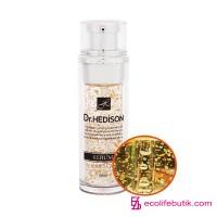Сыворотка с коллоидным золотом Dr.Hedison Gold Activation Ampoule Serum, 50 мл