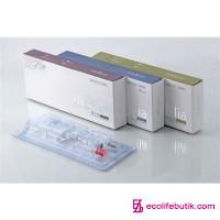 Бифазный филлер HyaFilia Petit для мелких морщин, 1.0 мл