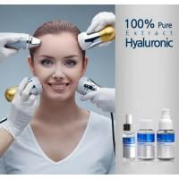 Serum of Hyaluronic Acid 100(Carestory Hyaluronic 100 acid solution)