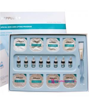 Лифтинг-маска Pepplus+ 8 процедур