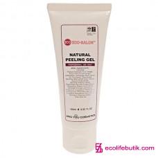 Пилинг для лица Natural Peeling Gel Pro You, 100 мл