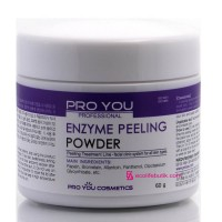 Энзимный пилинг Pro You Enzyme Peeling Powder, 60 г