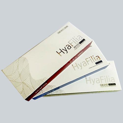 Филлеры Hyafilia с гиалуроновой кислотой Hyaluronic-acid-filler-hyafilia
