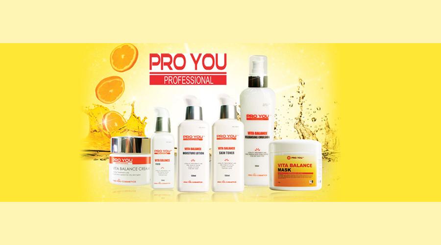 Очищающая эмульсия для сухой обезвоженной кожи Vita Balance Cleansing Emulsion